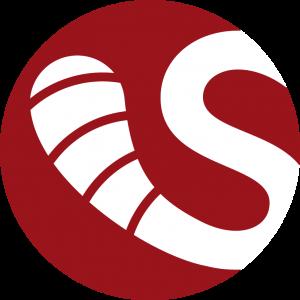 Styr På logo